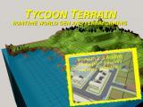 Tycoon Terrain - Unity Asset
