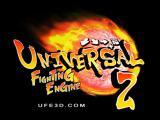 UFE 2 BASIC - Unity Asset