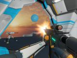 UFPS: Ultimate First Person Shooter - Unity Asset