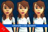 Ultimate LOD System MT