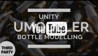 UModeler 2.0