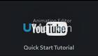 UMotion Pro - Animation Editor