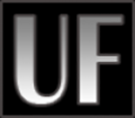 unityfreaks.com