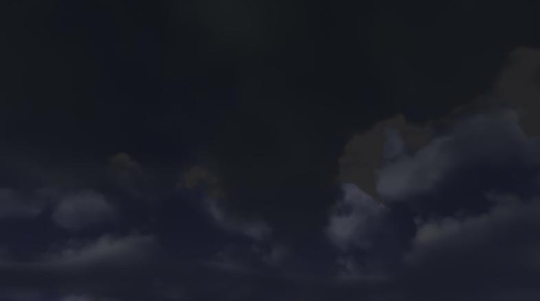 Weather Maker - Sky, Weather, Water, Volumetric Light