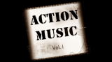Action Music Vol. I
