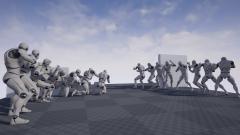 Cover Animset Pro - Unity Asset