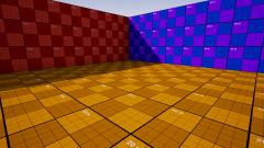 Customizable Grid - Unity Asset