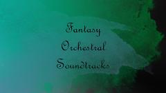 Fantasy Orchestral Soundtracks - Unity Asset