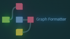 Graph Formatter - Unity Asset