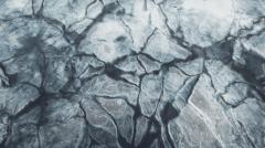 Ice World - Unity Asset