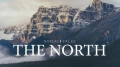 Nordic Tales - The North - Unity Asset