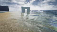 Water - Unity Asset