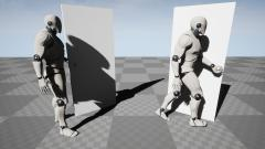 Open And Close Animation Pack - Unity Asset