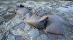 Sandbag Singles - Unity Asset